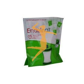 ENDULNAT 100% NATURAL
