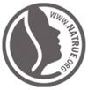 Logotipo Nature