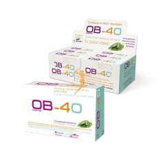 OB-40 OBEPLAN