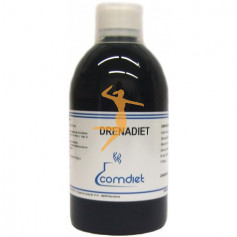 DRENADIET 500Ml. COMDIET