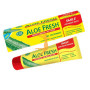 ALOEFRESH GEL SMILE 100Ml. TREPAT DIET - ESI