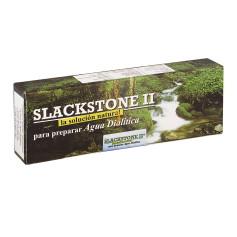 SLACKSTONE II LAYBORRA