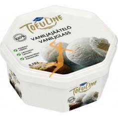 HELADO DE VAINILLA 750Ml. INGMAN