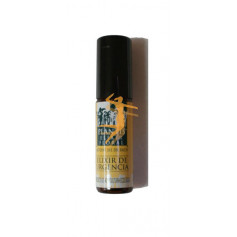 ELIXIR URGENCIA SPRAY 20Ml. PLANTIS