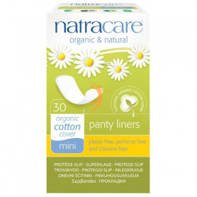 PROTEGESLIPS MINI NATRACARE