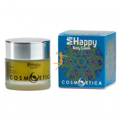 MI HAPPY CREMA 50Ml. COSMOETICA