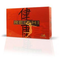 REISHI CONATAL 3 X 2