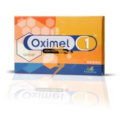 OXIMEL 1 CONATAL