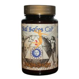 SAL SALYS 2 (CaP) JELLYBELL