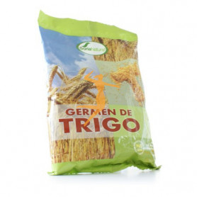 GERMEN DE TRIGO 300Gr. SORIA NATURAL