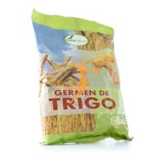 GERMEN DE TRIGO 300Gr. SORIA NATURAL