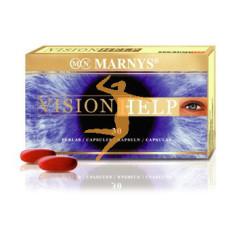 VISION-HELP 30 PERLAS MARNYS
