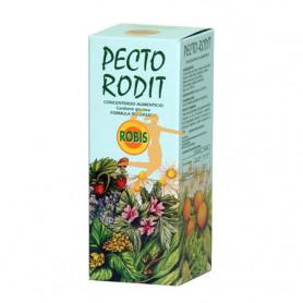 PECTO RODIT 250Ml. ROBIS