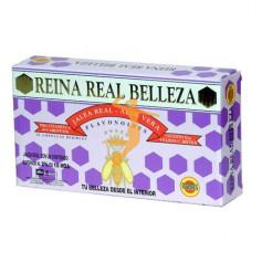 REINA REAL BELLEZA (JALEA REAL) ROBIS