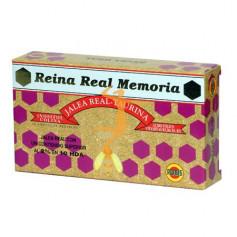 REINA REAL MEMORIA (JALEA REAL) ROBIS