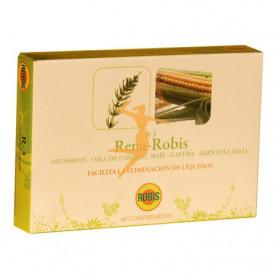 R-3 (RENA ROBIS) ROBIS