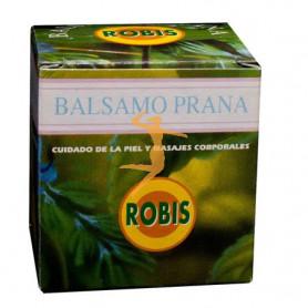 BÁLSAMO PRANA 60Ml. ROBIS