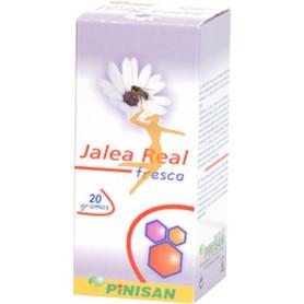 JALEA REAL FRESCA PINISAN
