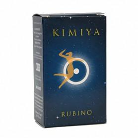 RUBI KIMIYA 10Ml. FORZA VITALE
