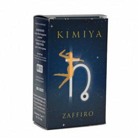 ZAFIRO KIMIYA 10Ml. FORZA VITALE