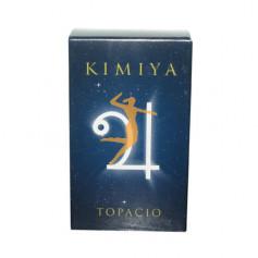 TOPAZIO KIMIYA 10Ml. FORZA VITALE