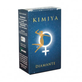 DIAMANTE KIMIYA 10Ml. FORZA VITALE