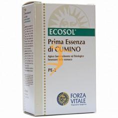 PRIMERA ESENCIA CUMINO COMPLEX FORZA VITALE