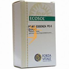 PRIMERA ESENCIA PINO COMPLEX FORZA VITALE