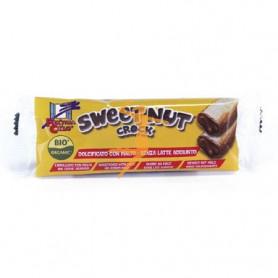 SWEET NUT CROCK BIO FINESTRA