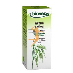 AVENA SATIVA - AVENA - 50Ml. BIOVER