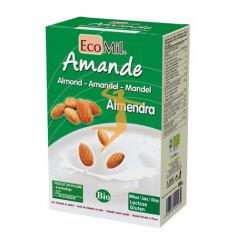 ECOMIL ALMENDRAS 800Gr. NUTRIOPS