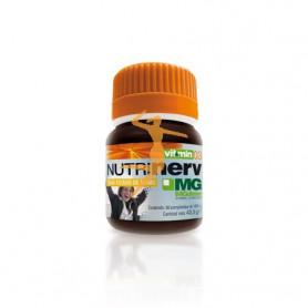 NUTRINERV MGDOSE