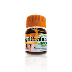 GRIFFONIA+B3+B6 MGDOSE