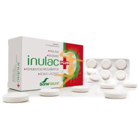 INULAC PLUS SORIA NATURAL