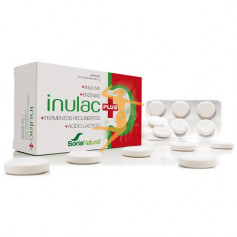 INULAC PLUS SORIA NATURAL