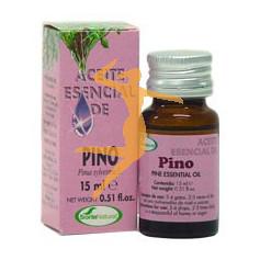 ESENCIA DE PINO 15cc SORIA NATURAL