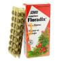 FLORADIX COMPRIMIDOS 84Ud. SALUS