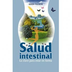 SALUD INTESTINAL POR VARDA FISZBEIN