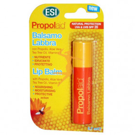 PROPOLAID STICK LABIAL 5,7Ml. TREPAT DIET - ESI