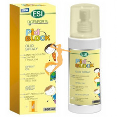 RIGENFORTE PID BLOCK ACEITE SPRAY 100Ml. TREPAT DIET - ESI