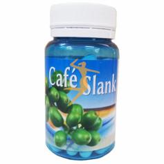 CAFÉ SLANK ESPADIET