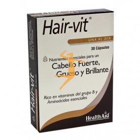 HAIR VIT HEALTH AID