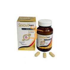 SEXOVIT FORTE HEALTH AID