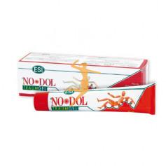 NODOL TRAUMGEL 50Ml. TREPAT DIET - ESI