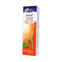 V-NAL CREMA 75Ml. BIONAL