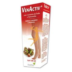 VENACTIV GEL 150Ml. DIETMED