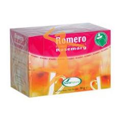 INF. ROMERO 20sobr SORIA