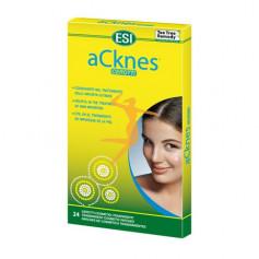 ACKNES 24 PARCHES TREPAT DIET - ESI