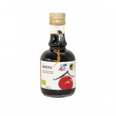 SHOYU BIO 250Ml. FINESTRA