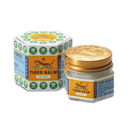 Silk Clay/® amarillo 40gr